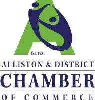 02589_alliston_chamber