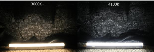 under-cabinet-kitchen-lighting-comparison4